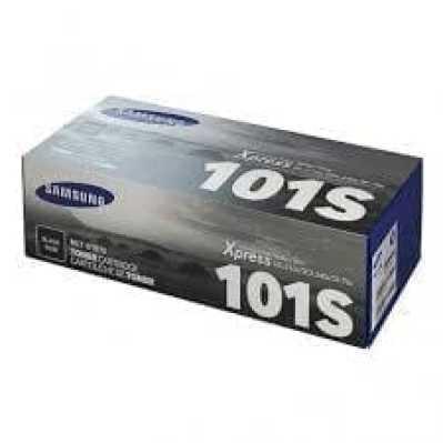 Toner_Samsung_MLT-D101S_ELS_0.jpg