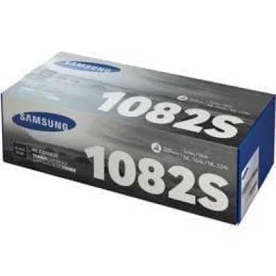 Toner_Samsung_MLT-D1082S_ELS_SU781A_0.jpg