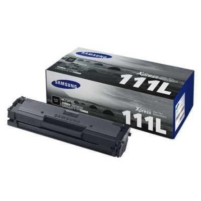 Toner_Samsung_MLT-D111L_ELS_SU799A_0.jpg