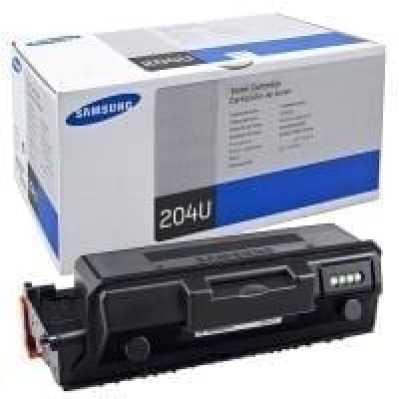 Toner_Samsung_MLT-D204U_ELS_SU945A_0.jpg