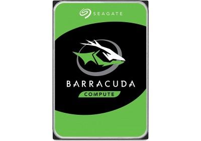 Tvrdi_disk_Seagate_Barracuda_1_TB,_ST1000DM010_0.jpg