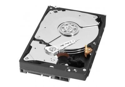 Tvrdi_disk_Toshiba_DT01ACA200_2_TB_3_5__0.jpg
