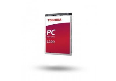 Tvrdi_disk_Toshiba_L200_1_TB_2_5_,_HDWJ110UZSVA_0.jpg