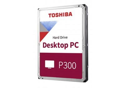 Tvrdi_disk_Toshiba_P300_3_TB_3_5_,_HDWD130UZSVA_0.jpg