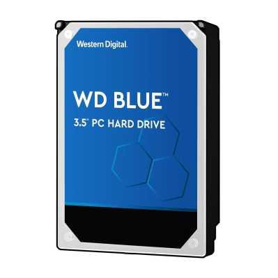 Tvrdi_disk_Western_Digital_Caviar_Blue_1_TB_WD10EZEX_0.jpg