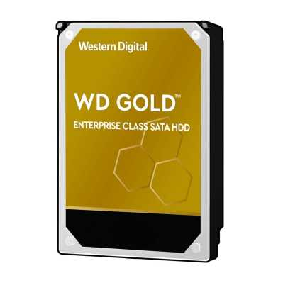 Tvrdi_disk_Western_Digital_Gold_Enterprise_Class_4_TB,_WD4003FRYZ_0.jpg
