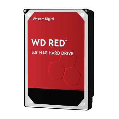 Tvrdi_disk_Western_Digital_Red_1_TB,_WD10EFRX_0.jpg