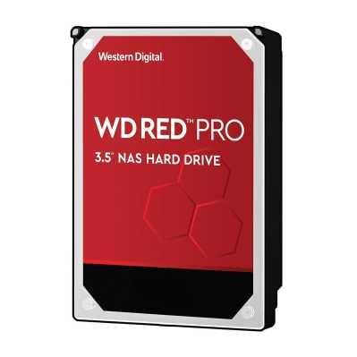 Tvrdi_disk_Western_Digital_Red_Pro_8_TB,_WD8003FFBX_0.jpg