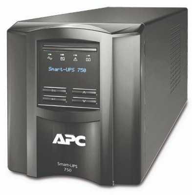 UPS_APC_750VA_SMT750IC_SmartConnect_0.jpg