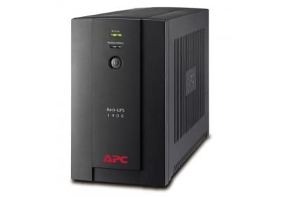 UPS_APC_BX1400U-GR_0.JPG