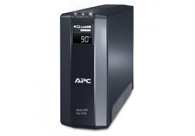 UPS_APC_Back_RS_900VA_0.JPG