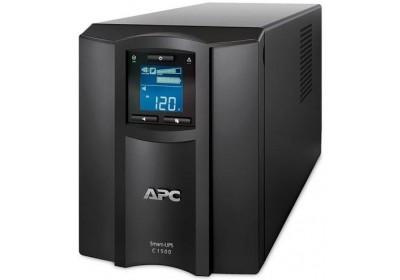 UPS_APC_Smart_SMC1500IC_0.jpg