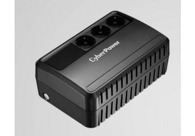 UPS_CyberPower_BU650E_0.jpg
