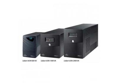 UPS_Emerson_(Liebert_itON)_UPS_400VA_AVR_0.jpg