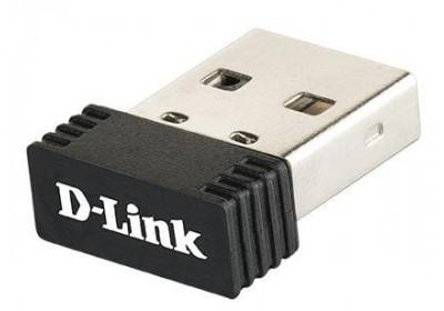 USB_bezicni_adapter_D-Link_DWA-121_0.jpg