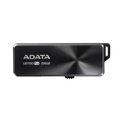 USB_memorija_Adata_128GB_UE700_PRO_USB_3_1_0.jpg