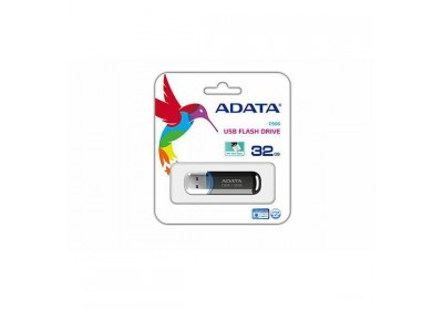 USB_memorija_Adata_32GB_C906_Black_0.jpg