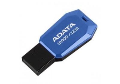 USB_memorija_Adata_32GB_DashDrive_UV100_Blue_AD_0.jpg