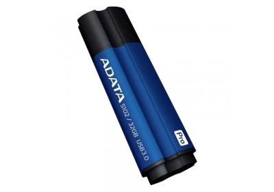 USB_memorija_Adata_32GB_S102_PRO_USB_3_0_Blue_AD_0.jpg