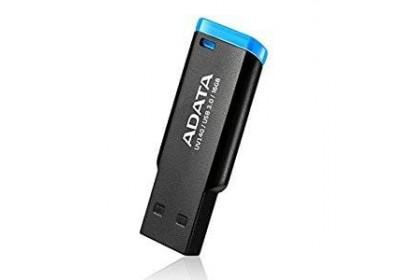 USB_memorija_Adata_32GB_UV140_Blue_AD_0.jpg