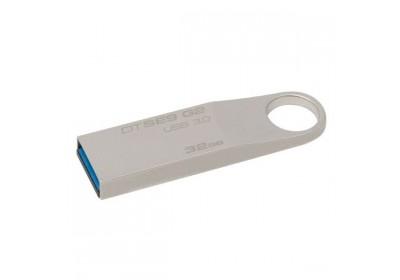 USB_memorija_Kingston_32GB_DTSE9G2_KIN_0.jpg