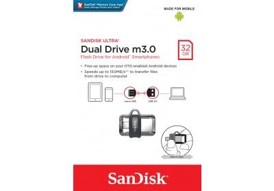 USB_memorija_Sandisk_Ultra_Android_Dual_Drive_32_GB_0.jpg