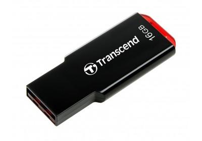 USB_memorija_Transcend_16GB_JF310,_TS16GJF310_0.jpg