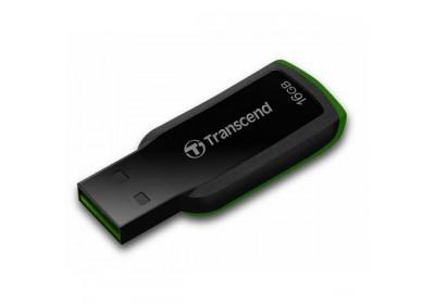 USB_memorija_Transcend_16GB_JF360,_TS16GJF360_0.jpg