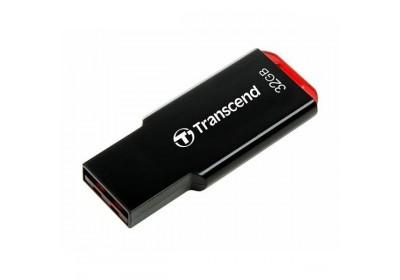 USB_memorija_Transcend_32GB_JF310,_TS32GJF310_0.jpg