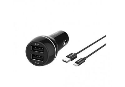 USB_punjac_za_auto_Philips_DLP2357A_10_0.jpg