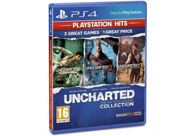 Uncharted_Collection_HITS_PS4_0.jpg