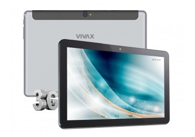 VIVAX_tablet_TPC-101_3G_0.jpg