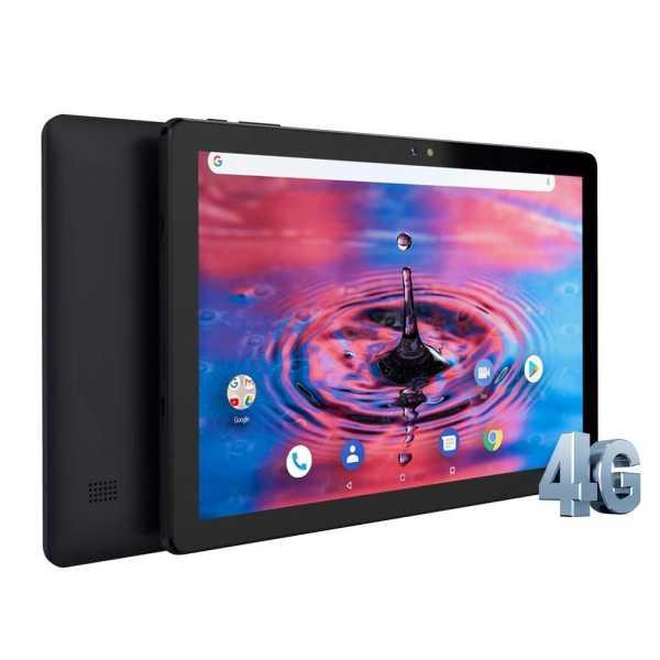 VIVAX_tablet_TPC-102_4G_0.jpg
