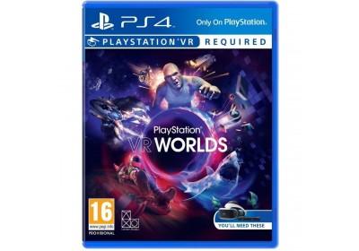 VR_Worlds_VR_PS4_0.jpg