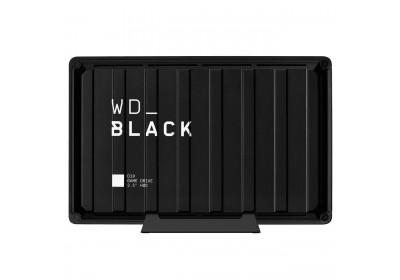 Vanjski_gaming_hard_disk_Western_Digital_BLACK_D10_8_TB_3,5__0.jpg