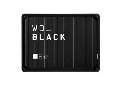 Vanjski_gaming_hard_disk_Western_Digital_BLACK_P10_5_TB_2,5__0.jpg
