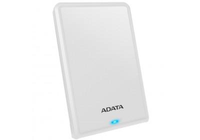 Vanjski_tvrdi_disk_Adata_Classic_HV620S_Slim_2_TB_USB_3_1_White_0.jpg