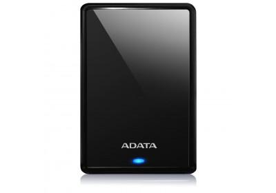 Vanjski_tvrdi_disk_Adata_Classic_HV620S_Slim_USB_3_0_crni_2_TB_0.jpg