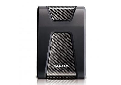 Vanjski_tvrdi_disk_Adata_DashDrive_HD650_2TB_USB_3_0_Black_0.jpg