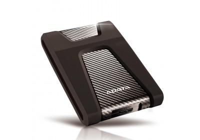 Vanjski_tvrdi_disk_Adata_DashDrive_HD650_Black_1_TB,_USB_3_1_0.jpg