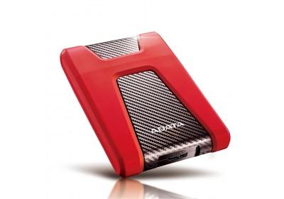 Vanjski_tvrdi_disk_Adata_DashDrive_HD650_Red_1_TB,_USB_3_1_0.jpg
