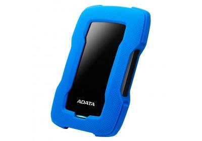 Vanjski_tvrdi_disk_Adata_HD330_Durable_1_TB_USB_3_1_crno-plavi_0.jpg