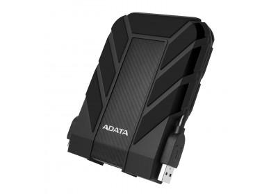 Vanjski_tvrdi_disk_Adata_HD710_Pro_Durable_Black_1_TB_USB_3_1_0.jpg
