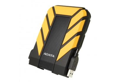 Vanjski_tvrdi_disk_Adata_HD710_Pro_Durable_Zuti_1_TB_USB_3_1_0.jpg