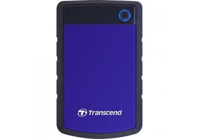 Vanjski_tvrdi_disk_Transcend_StoreJet_25H3B_2_TB_0.jpg