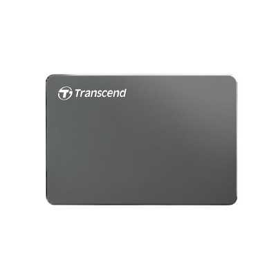 Vanjski_tvrdi_disk_Transcend_StoreJet_C3N_2_TB_0.jpg