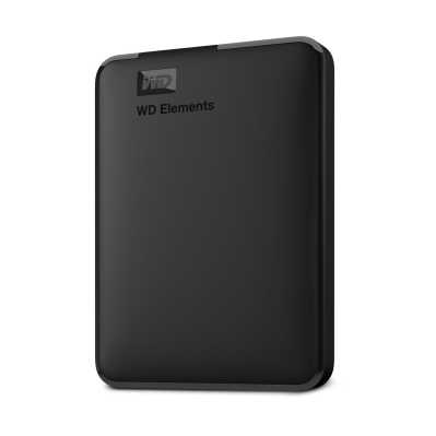 Vanjski_tvrdi_disk_Western_Digital_Elements_Portable_1_TB_0.jpg