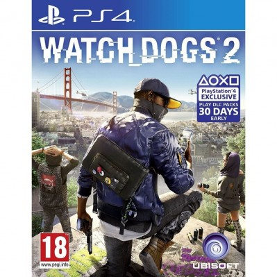 Watch_Dogs_2_Stnd__Edition_PS4_0.jpg