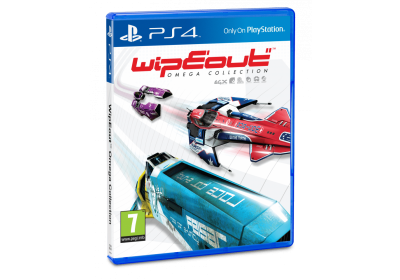 Wipeout_Omega_Collection_PS4_0.png