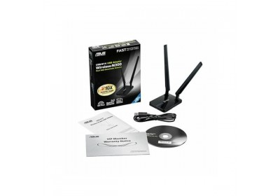 Wireless_router_Asus_USB-N14_0.jpg